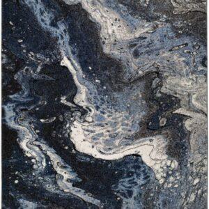 Carpete Kael 20262