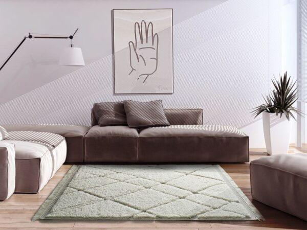 Carpete Kai 116