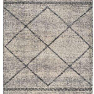 Carpete Kasbah 8597