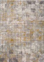 Carpete Kerati 23145