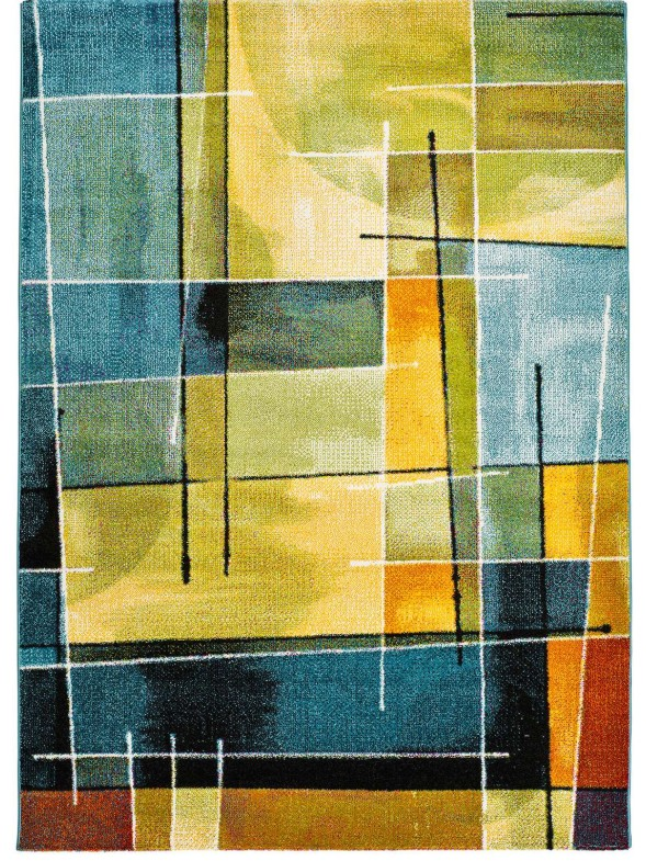 Carpete Lenny 20750