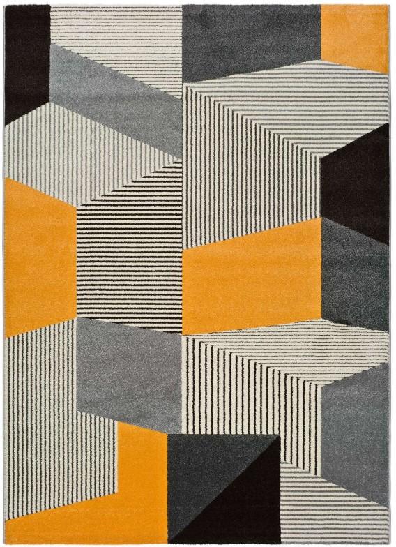 Carpete Leo 12150