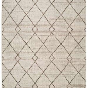 Carpete Libra 19577
