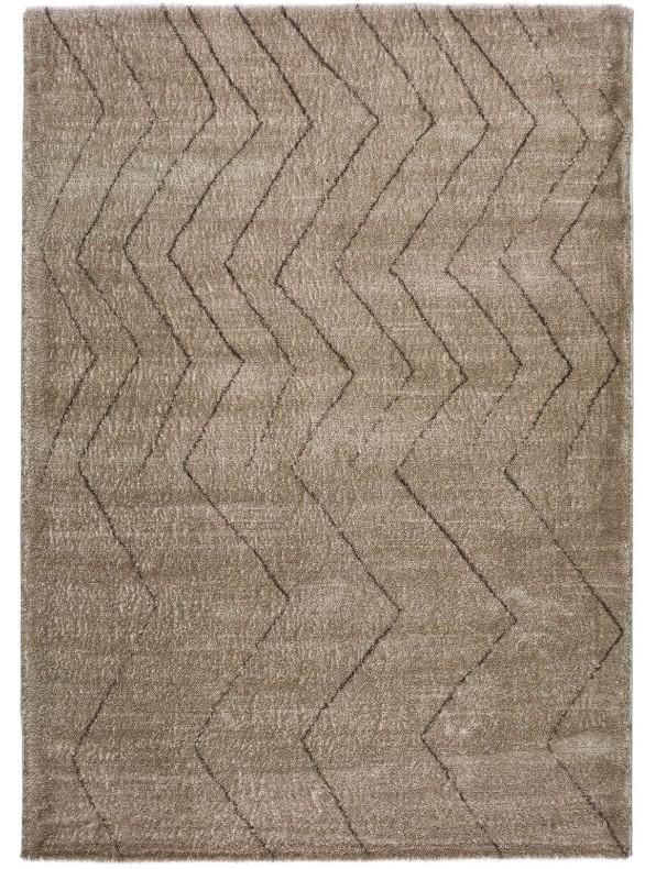 Carpete Moana 195
