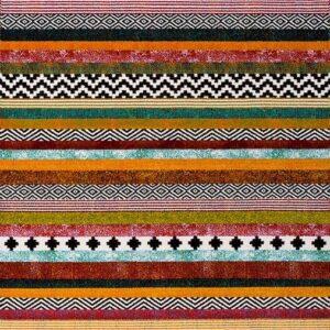 Carpete Moar
