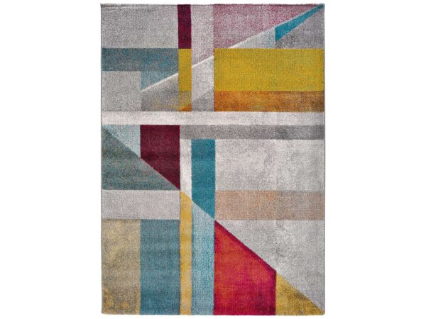 Carpete Mod 16505