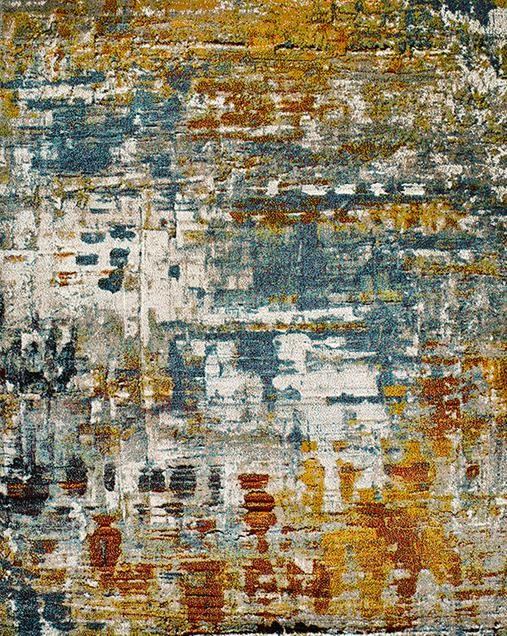 Carpete Naia 21606