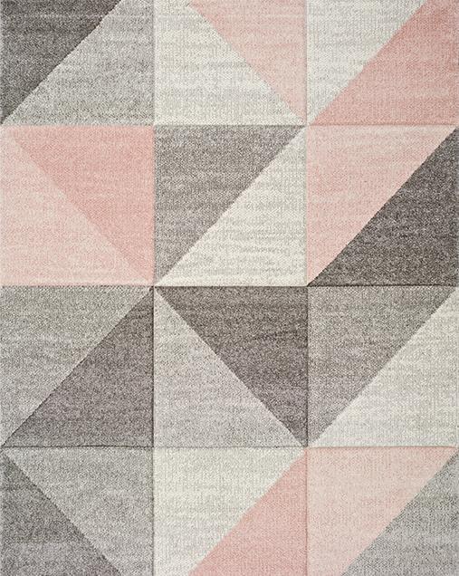 Carpete Naia 22406