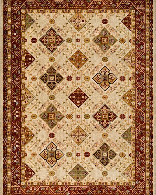 Carpete Nova 5635