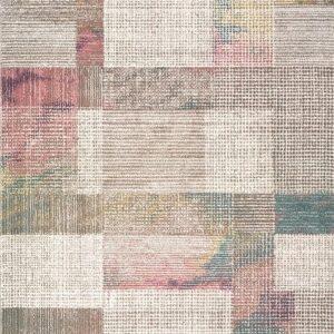 Carpete Pinky 22054
