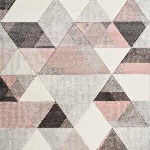 Carpete Pinky 21680