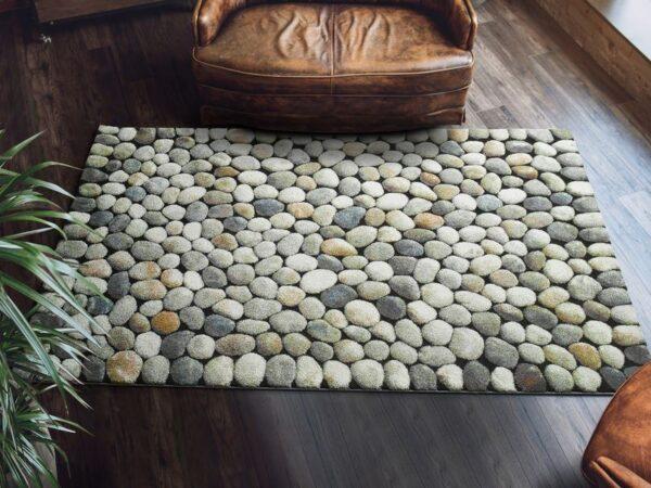 Carpete Sandra 22967