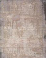 Carpete Seti 16050