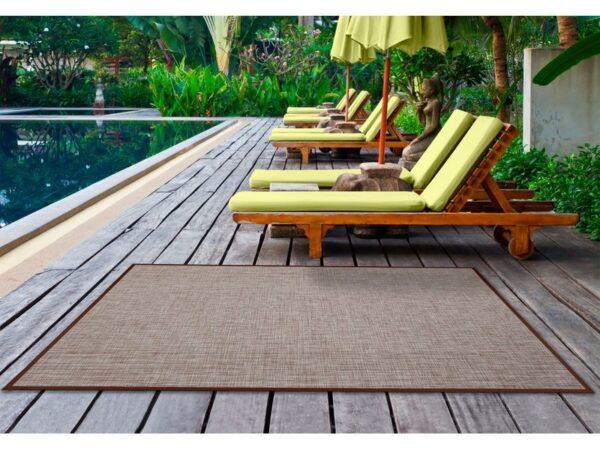 Carpete Simply 1048