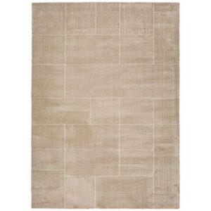 Carpete Tanum 50415