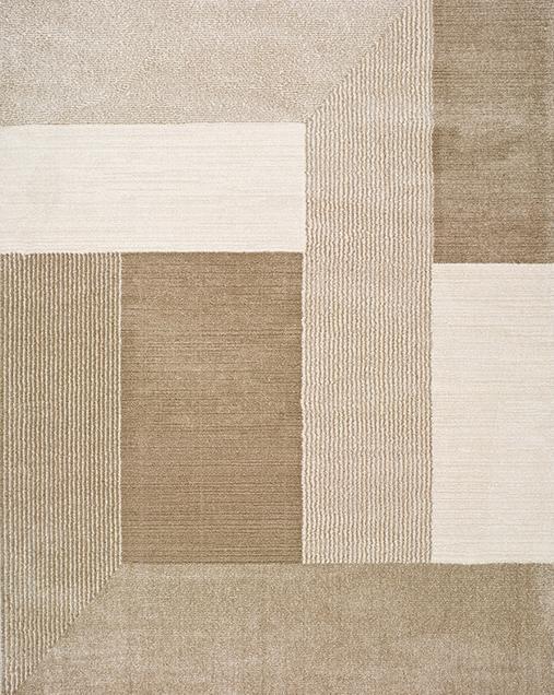 Carpete Tanum 50439
