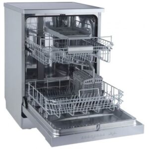 Maquina Loiça Midea MID60S200