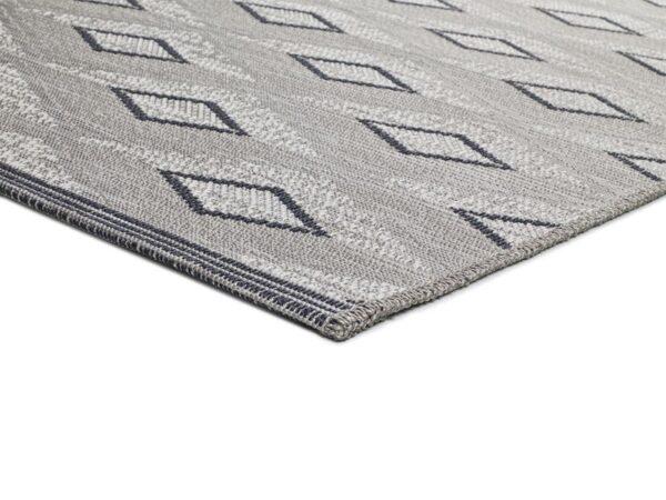 Carpete Weave 6470