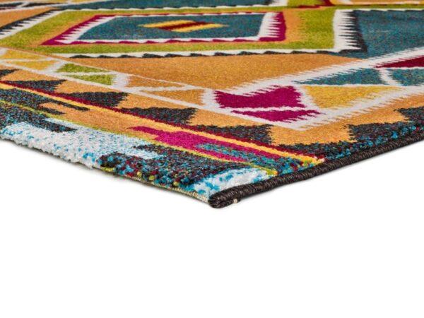 Carpete Zaria 16486