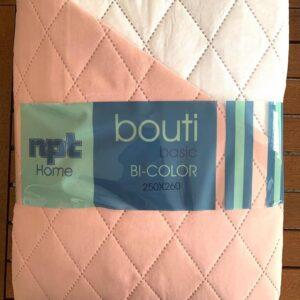 Bouty BI-COLOR