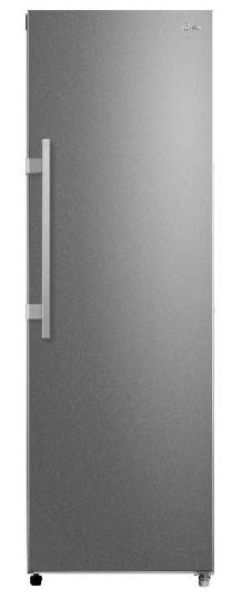 Frigorifico 1 Porta MM455A2