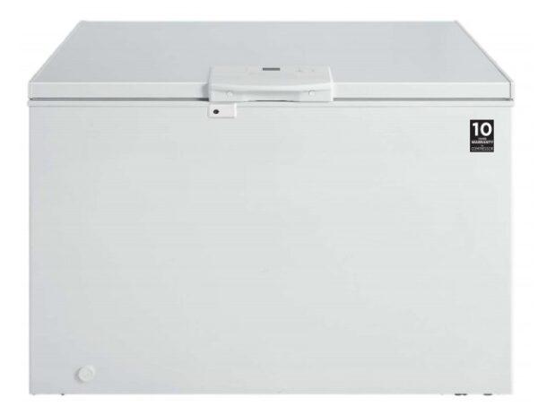Congelador Horizontal Telefac TCA391E
