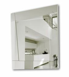 Espelho Dubai