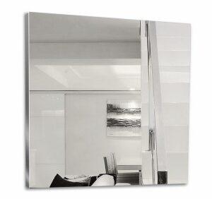 Espelho Simples S