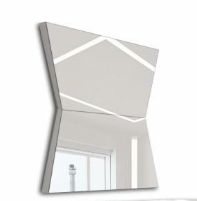Espelho conde S