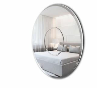 Espelho Carla S