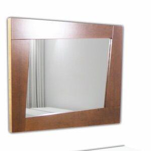 Espelho Dubai S