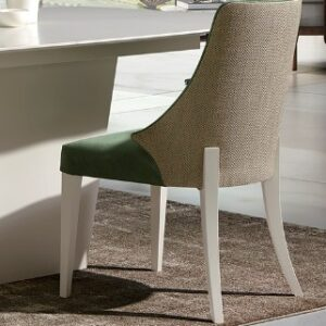 Cadeira Fénix Lisa