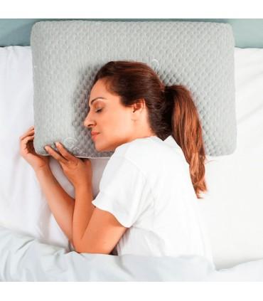 Almofada ehs Nova Pillow