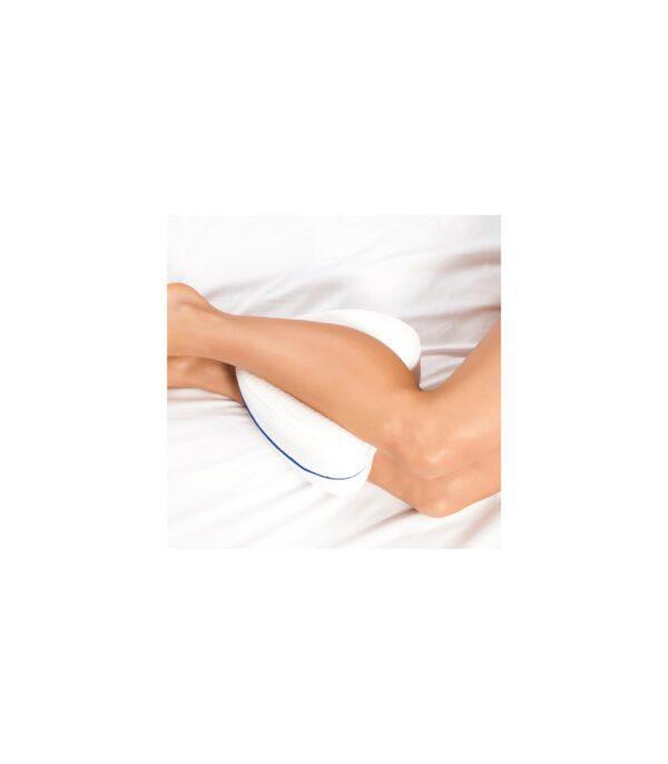 Almofada ehs Comfy Pillow