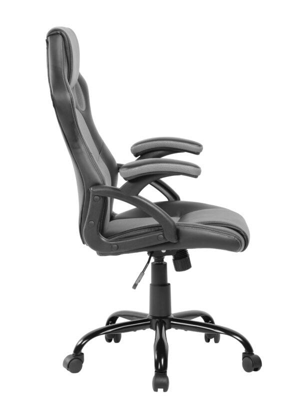 Cadeira Gaming Nexus