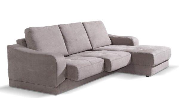 Sofa Junna