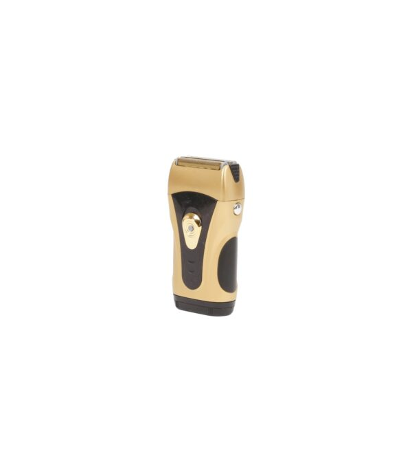 Power Touch Gold Edition