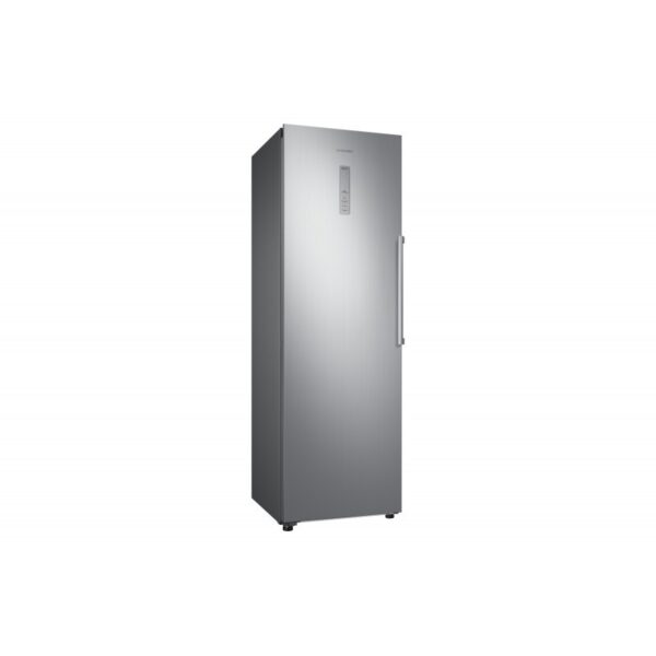 Arca Vertical SAMSUNG RZ32M7115S9 (No Frost - 185.3 cm - 315 L - Inox)