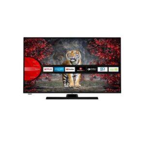 "TV JVC 55"" LT55VU6900 Led Smart TV 4K"