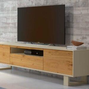 Móvel tv 2 portas, 1 gaveta