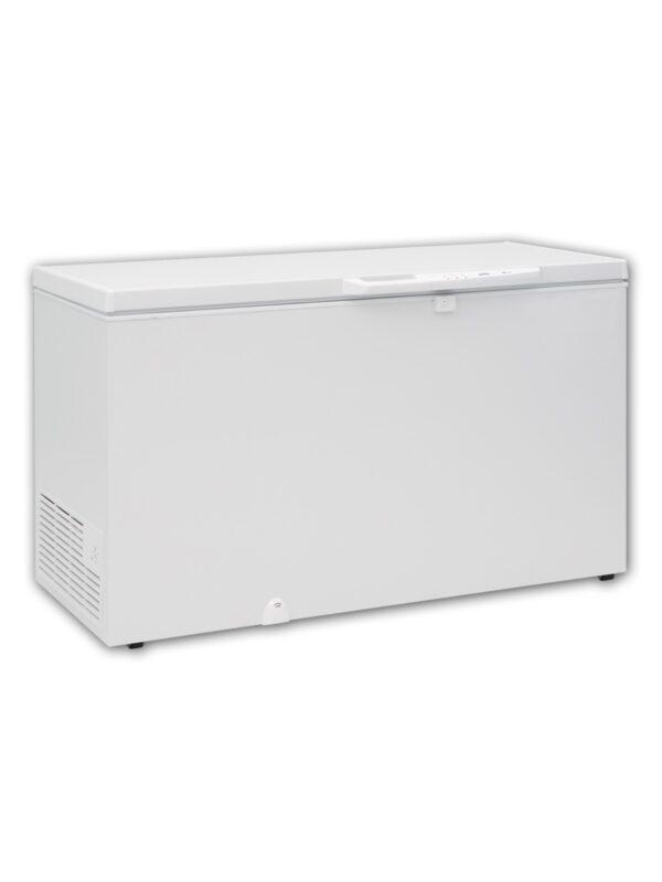 Congelador Orima ORE 460
