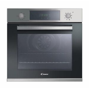 Forno candy FCP605XL