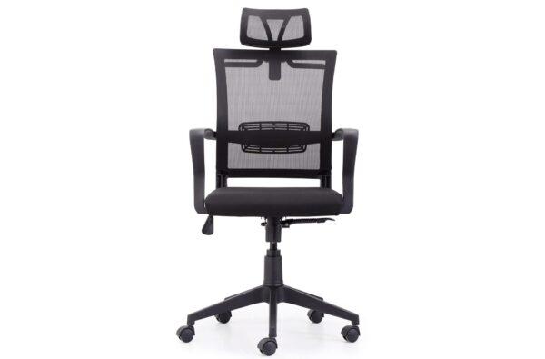 Cadeira Winner