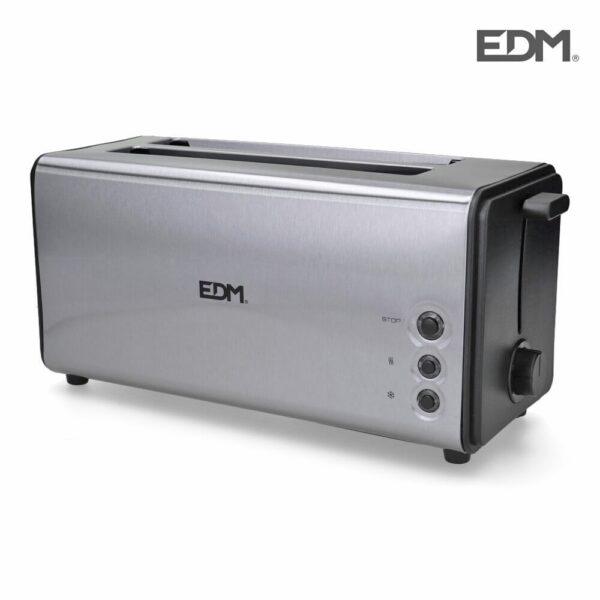 Torradeira EDM 07703