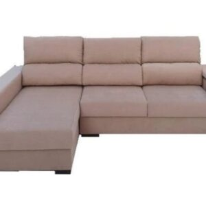 Sofa Pop Star