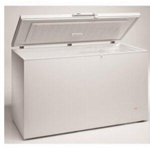 Congelador Orima ORH700