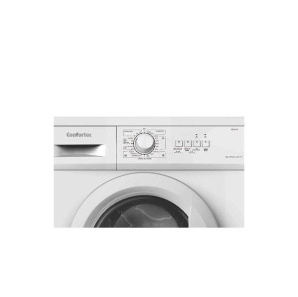 Maquina de roupa Confortec CF6010