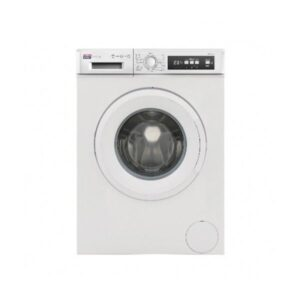 Máquina de roupa New Pol NWT0710