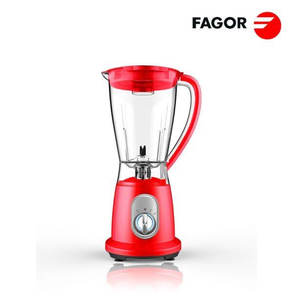 Liquidificador Fagor, 600 W