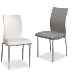 Cadeira Dante
